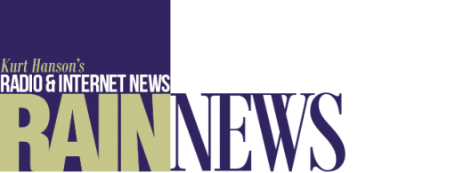 RAIN_News logo