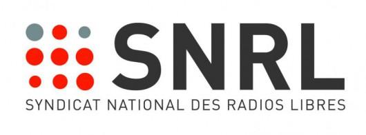logo-snrl