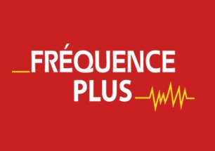 frequence-plus