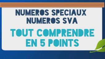 numeros_SVA_radiopub