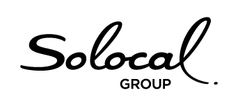 solocal-group-95765