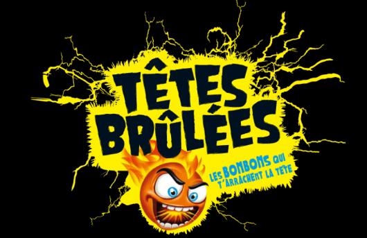 tetes-brulees-radiopub