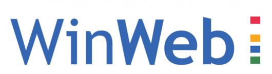 winweb