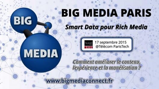 Big_Media_16_9