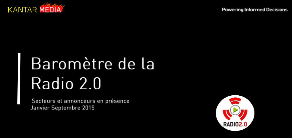 Capture d'écran 2015-10-13 à 23.39.33