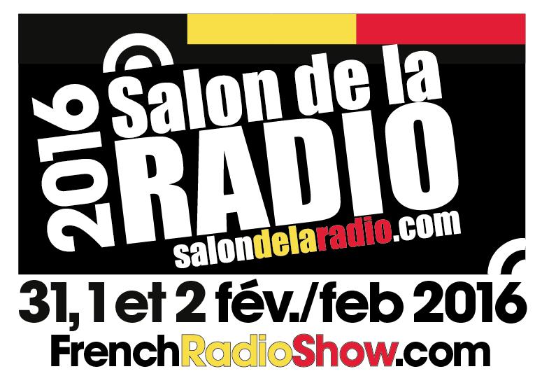 FrenchRadioShow2016