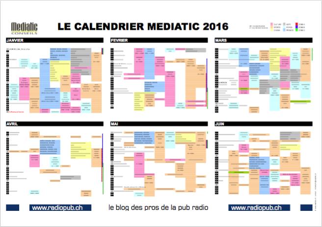 Calendrier Mediatic 2016 basse def