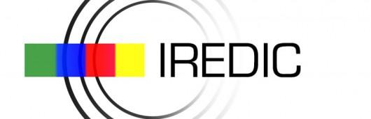LOGO-IREDIC-2014-800x258