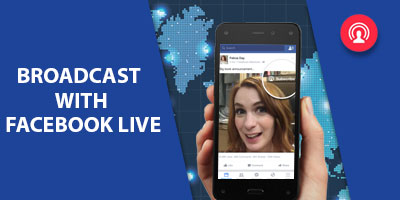 Broadcast-with-Facebook-live