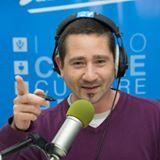 Jean Christophe Rieu